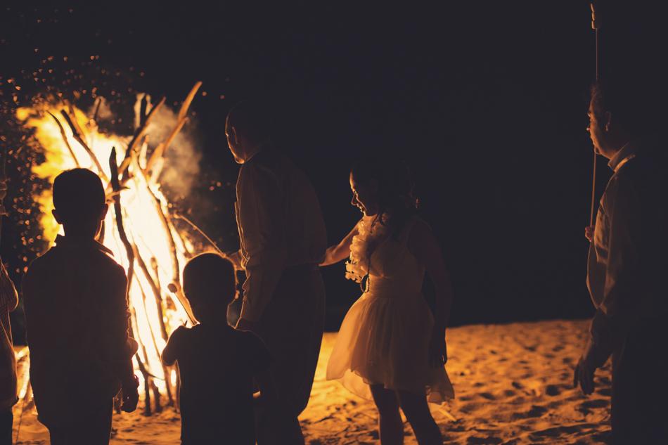 Puerto Rico Destination Wedding ©Anne-Claire Brun130