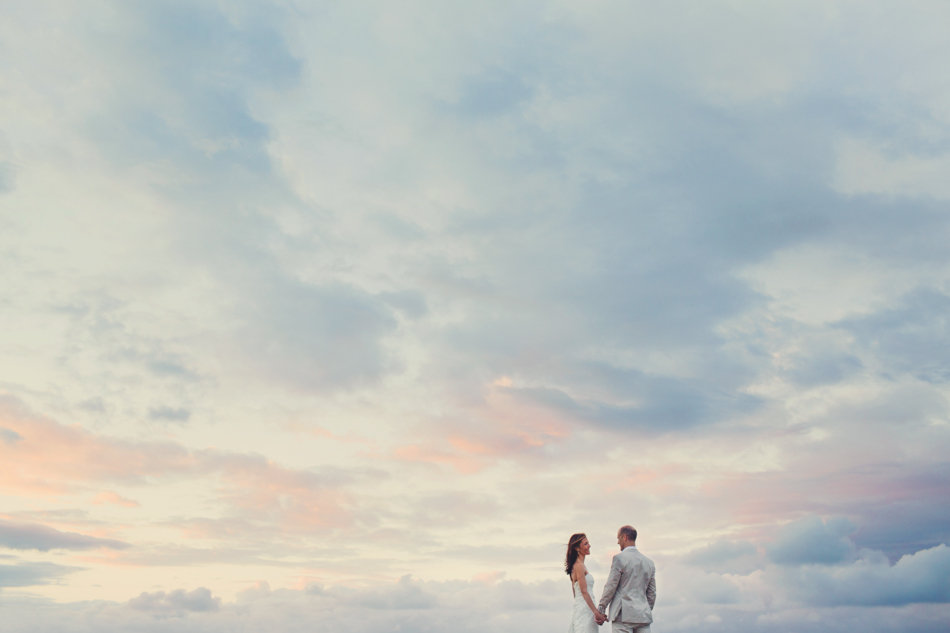 Puerto Rico Wedding Photographer©Anne-Claire Brun005