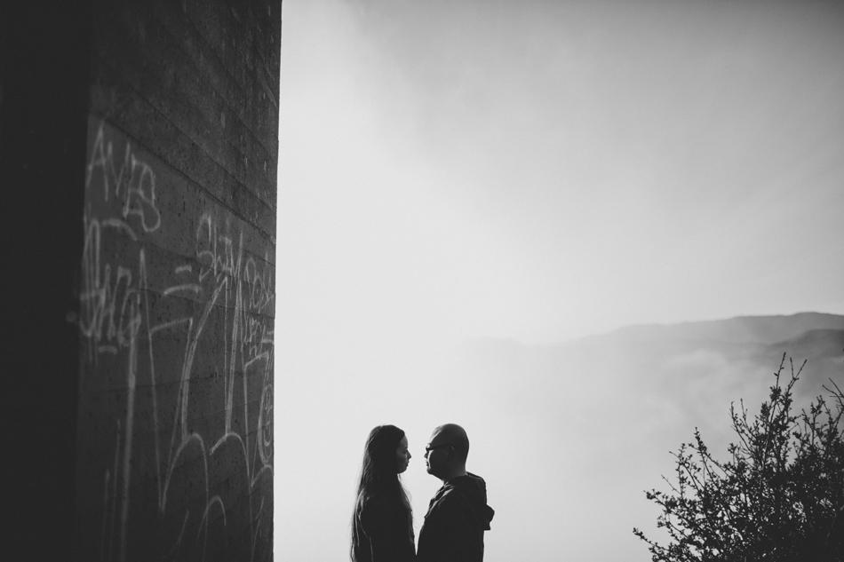 SBW©Anne-Claire_Brun123