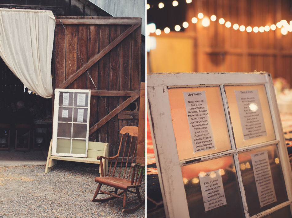 Barn wedding Bolinas - Mann Family Farm ©Anne-Claire Brun0138