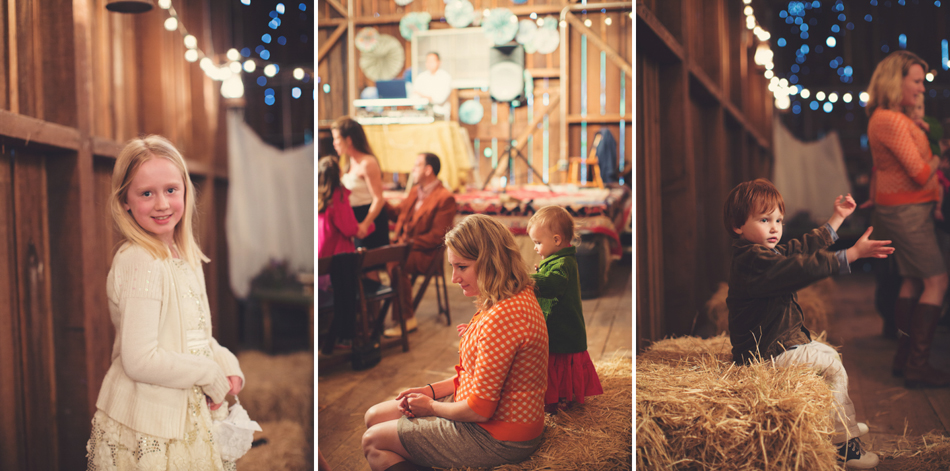 Barn wedding Bolinas - Mann Family Farm ©Anne-Claire Brun0148