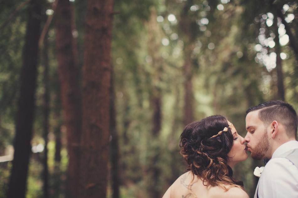 Elopement in Big Sur © Anne-Claire Brun 0091