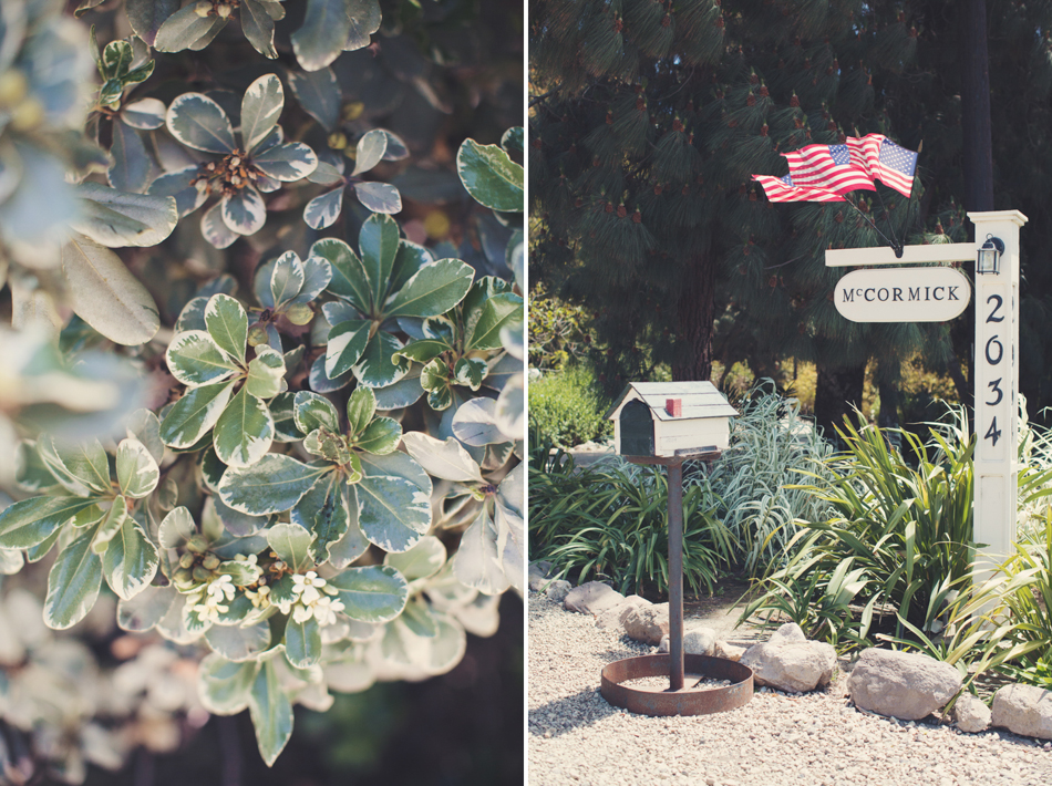 McCormick Ranch Wedding - Los Angeles ©Anne-Claire Brun 0003