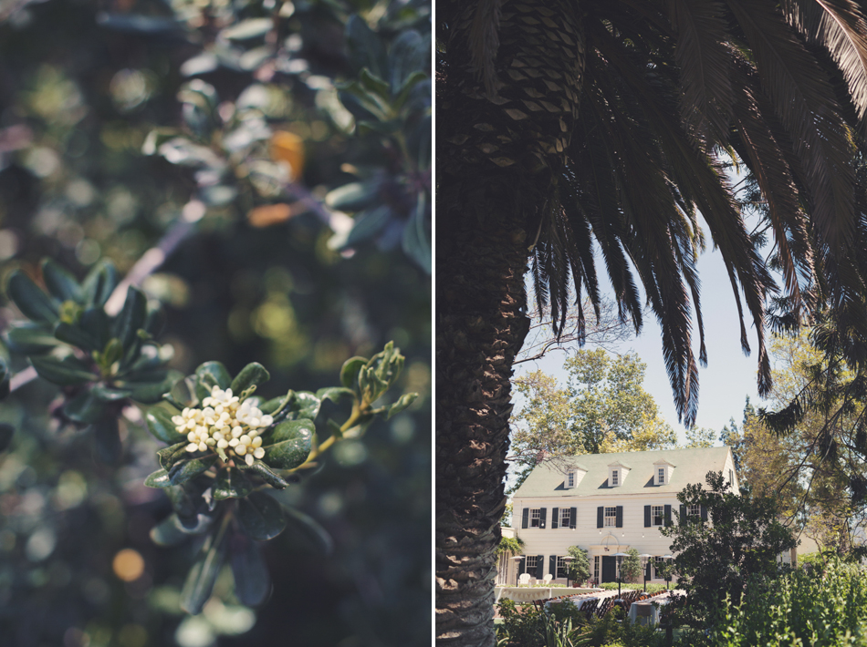 McCormick Ranch Wedding - Los Angeles ©Anne-Claire Brun 0007