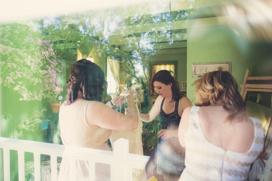 McCormick Ranch Wedding - Los Angeles ©Anne-Claire Brun 0047