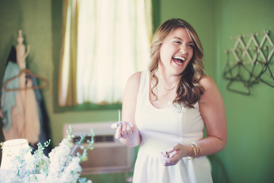 McCormick Ranch Wedding - Los Angeles ©Anne-Claire Brun 0051