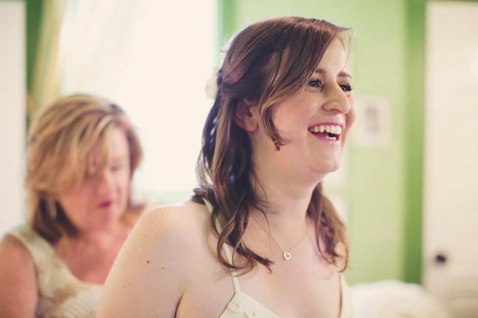 McCormick Ranch Wedding - Los Angeles ©Anne-Claire Brun 0053