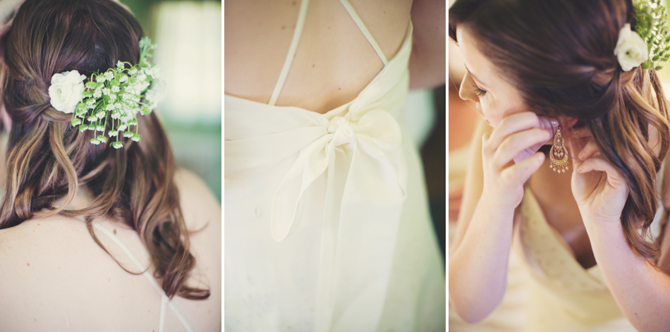 McCormick Ranch Wedding - Los Angeles ©Anne-Claire Brun 0057