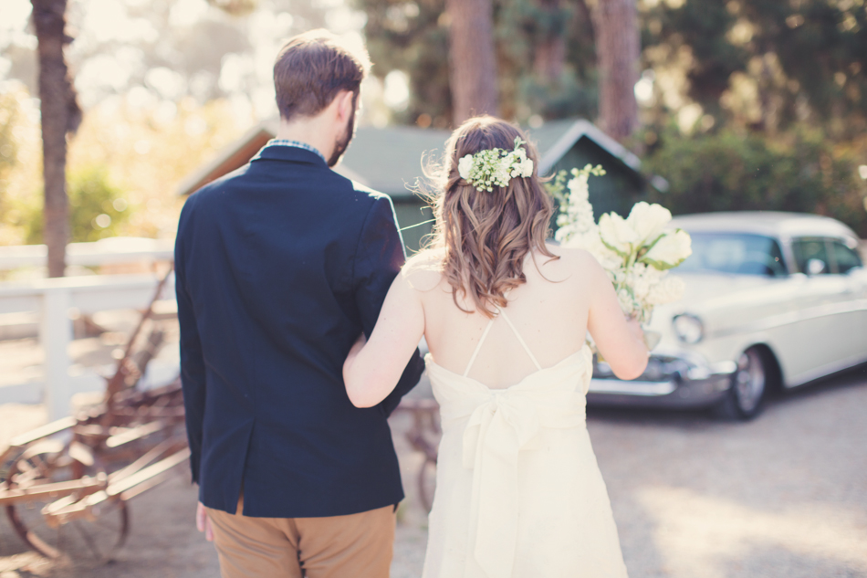 McCormick Ranch Wedding - Los Angeles ©Anne-Claire Brun 0066