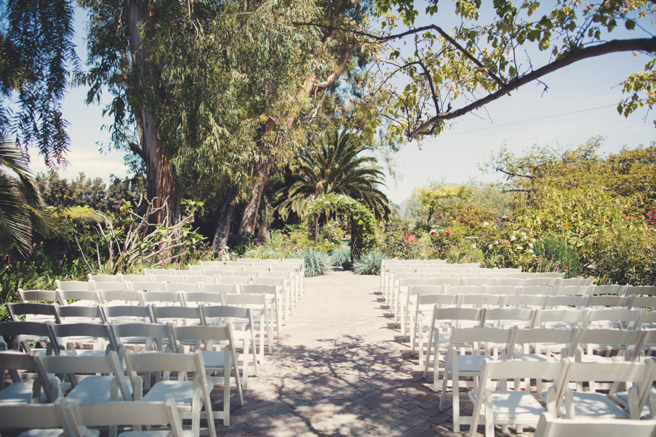 McCormick Ranch Wedding - Los Angeles ©Anne-Claire Brun 0093