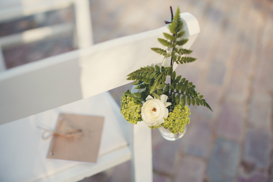 McCormick Ranch Wedding - Los Angeles ©Anne-Claire Brun 0094
