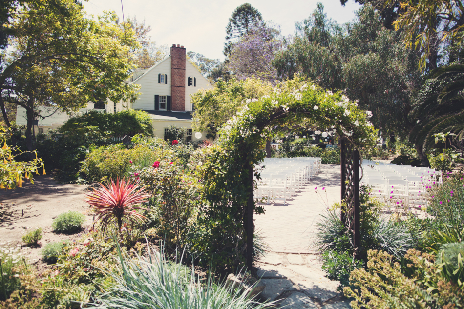 McCormick Ranch Wedding - Los Angeles ©Anne-Claire Brun 0096