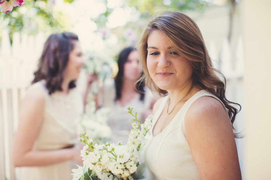 McCormick Ranch Wedding - Los Angeles ©Anne-Claire Brun 0098