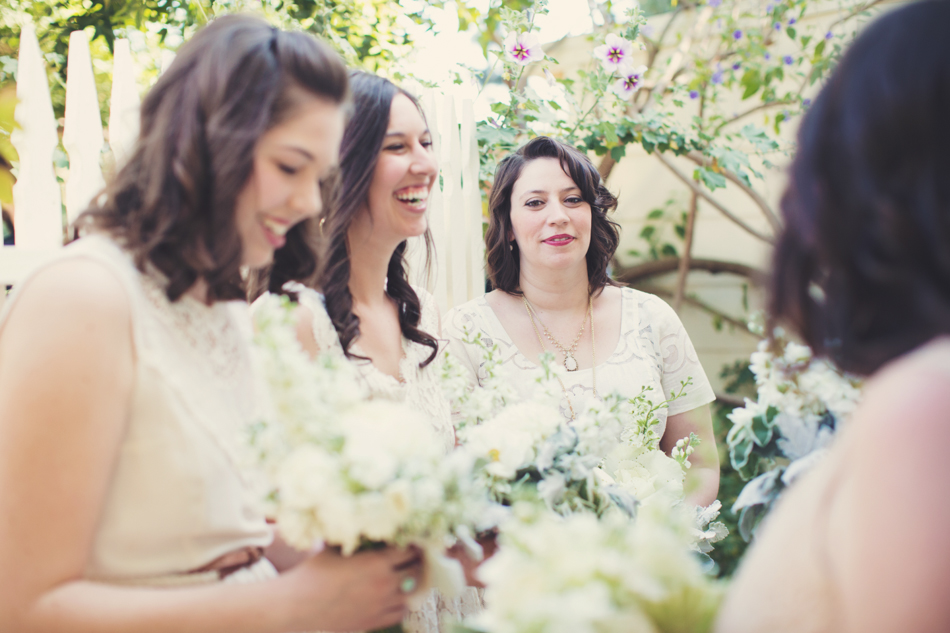 McCormick Ranch Wedding - Los Angeles ©Anne-Claire Brun 0099