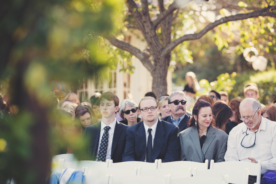 McCormick Ranch Wedding - Los Angeles ©Anne-Claire Brun 0101