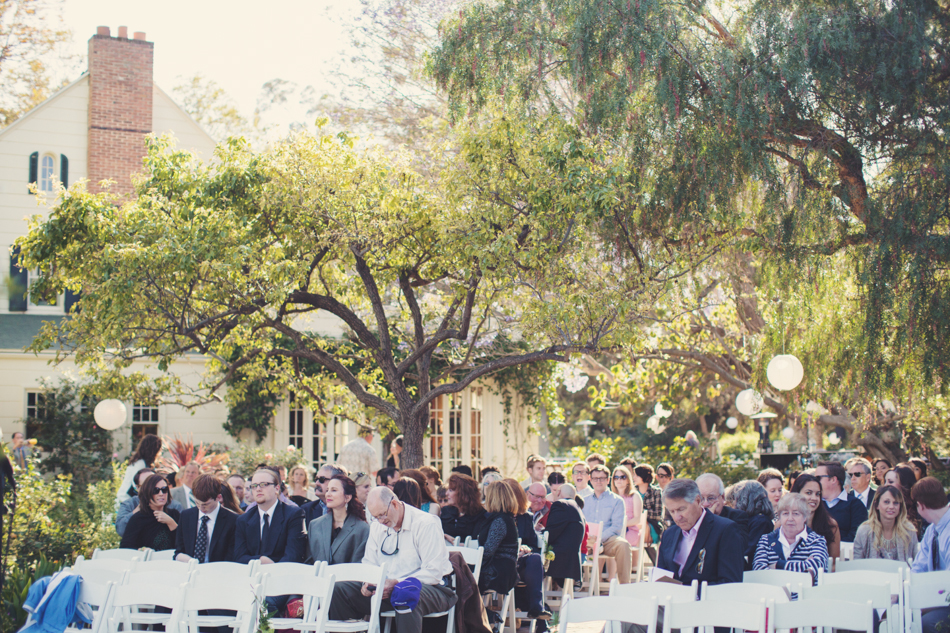 McCormick Ranch Wedding - Los Angeles ©Anne-Claire Brun 0102