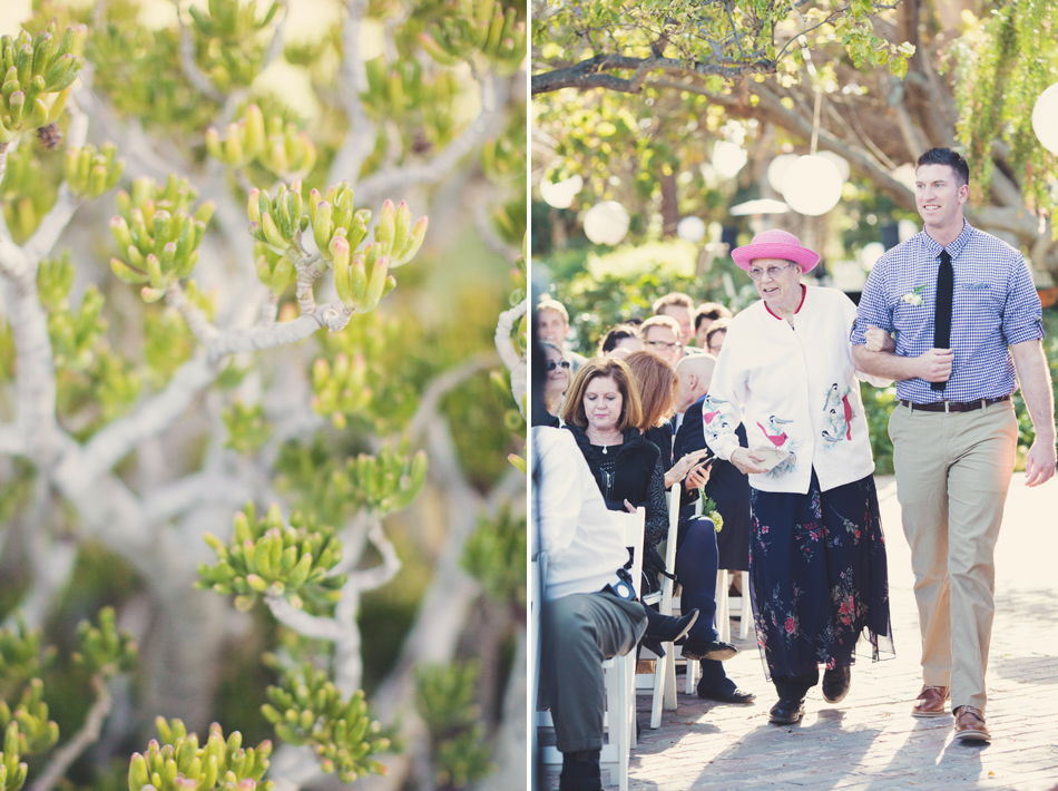 McCormick Ranch Wedding - Los Angeles ©Anne-Claire Brun 0103