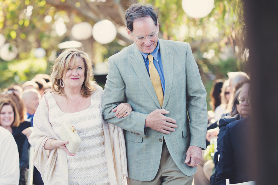 McCormick Ranch Wedding - Los Angeles ©Anne-Claire Brun 0105