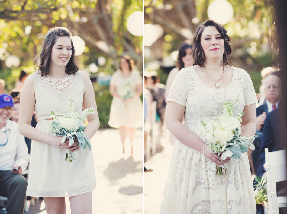 McCormick Ranch Wedding - Los Angeles ©Anne-Claire Brun 0107