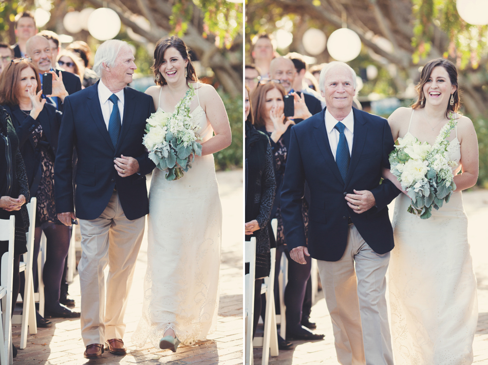 McCormick Ranch Wedding - Los Angeles ©Anne-Claire Brun 0110