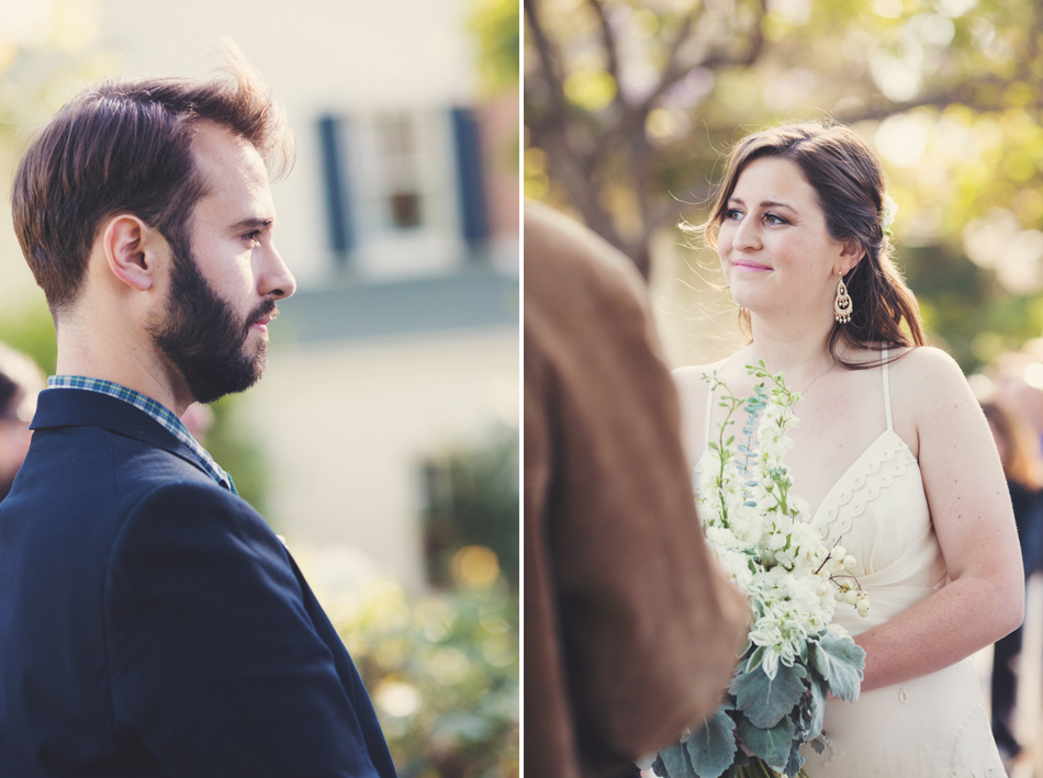 McCormick Ranch Wedding - Los Angeles ©Anne-Claire Brun 0112