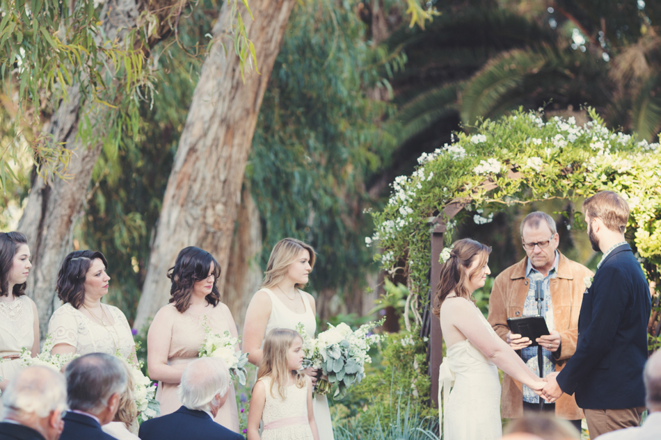McCormick Ranch Wedding - Los Angeles ©Anne-Claire Brun 0117