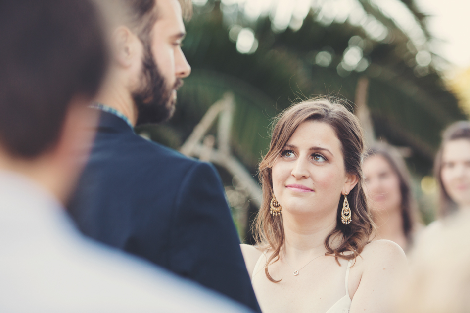 McCormick Ranch Wedding - Los Angeles ©Anne-Claire Brun 0118