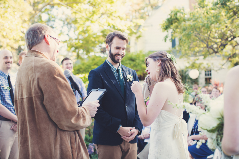 McCormick Ranch Wedding - Los Angeles ©Anne-Claire Brun 0120