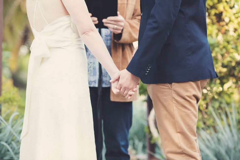 McCormick Ranch Wedding - Los Angeles ©Anne-Claire Brun 0122