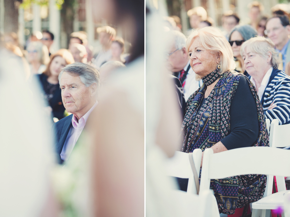 McCormick Ranch Wedding - Los Angeles ©Anne-Claire Brun 0123