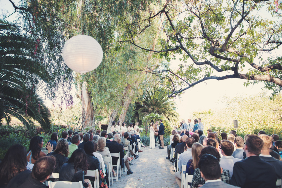 McCormick Ranch Wedding - Los Angeles ©Anne-Claire Brun 0124