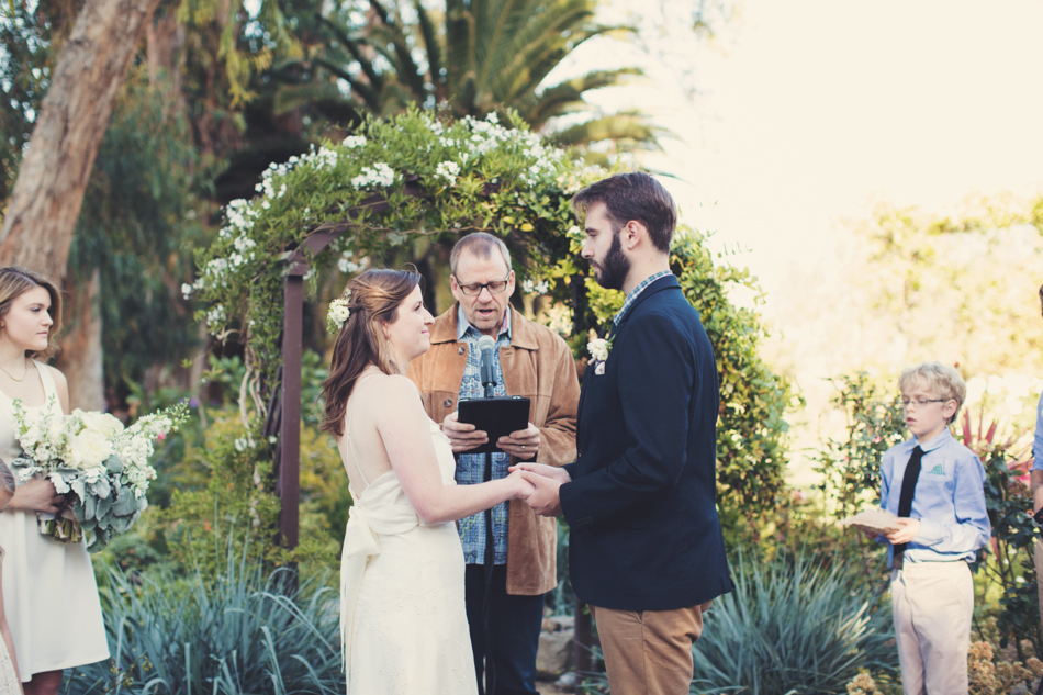 McCormick Ranch Wedding - Los Angeles ©Anne-Claire Brun 0125