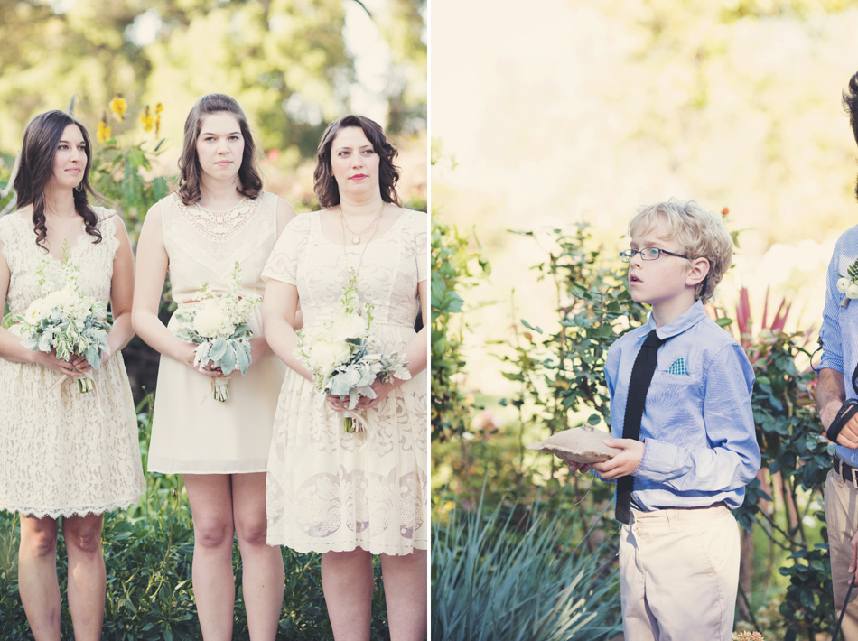 McCormick Ranch Wedding - Los Angeles ©Anne-Claire Brun 0126