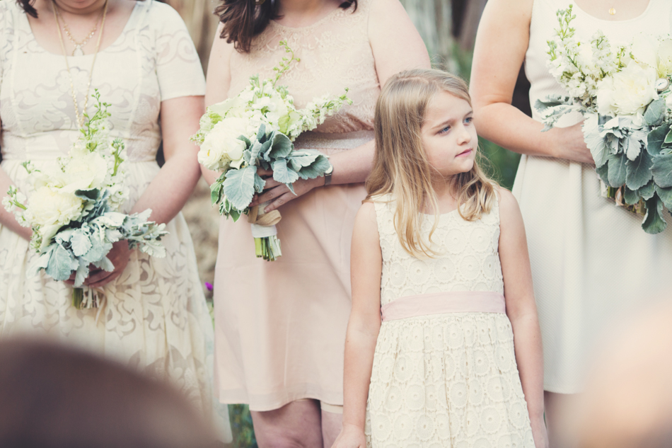 McCormick Ranch Wedding - Los Angeles ©Anne-Claire Brun 0127