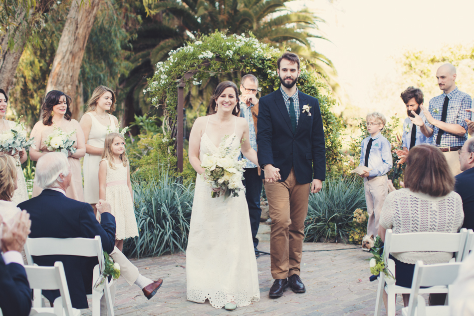 McCormick Ranch Wedding - Los Angeles ©Anne-Claire Brun 0131