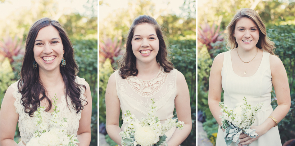 McCormick Ranch Wedding - Los Angeles ©Anne-Claire Brun 0137