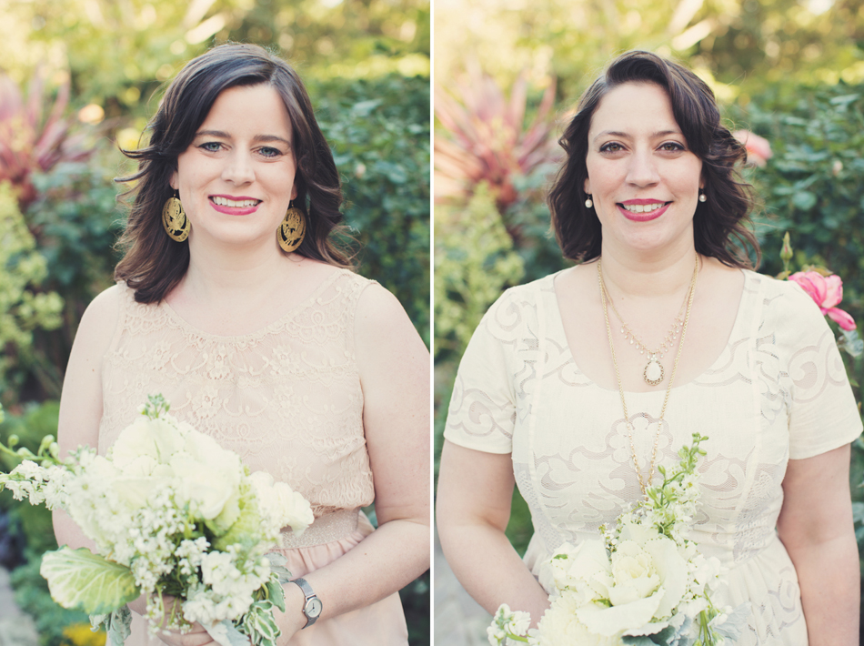 McCormick Ranch Wedding - Los Angeles ©Anne-Claire Brun 0138