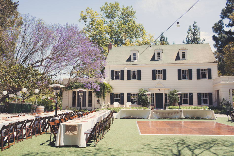 McCormick Ranch Wedding - Los Angeles ©Anne-Claire Brun 0143