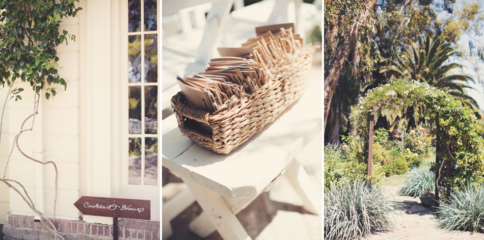 McCormick Ranch Wedding - Los Angeles ©Anne-Claire Brun 0144