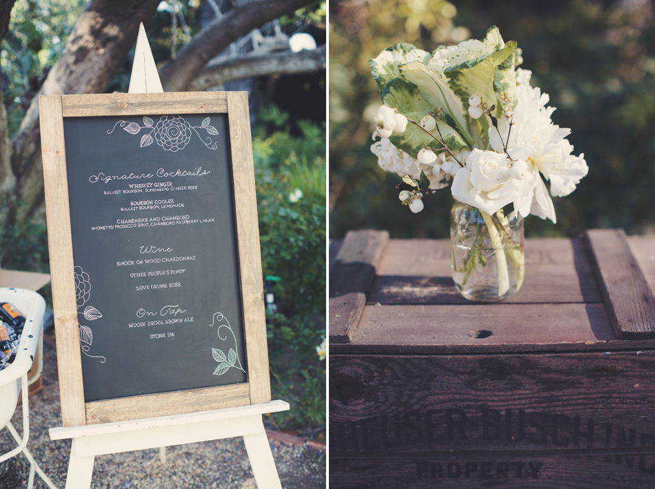 McCormick Ranch Wedding - Los Angeles ©Anne-Claire Brun 0145