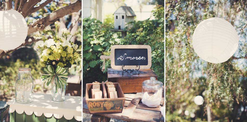 McCormick Ranch Wedding - Los Angeles ©Anne-Claire Brun 0148