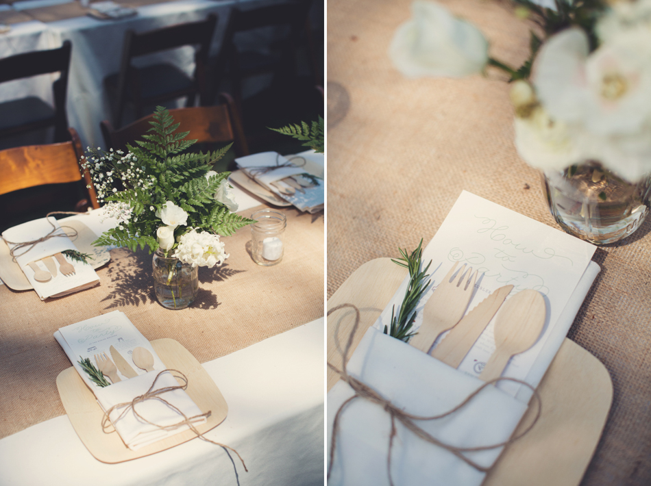 McCormick Ranch Wedding - Los Angeles ©Anne-Claire Brun 0152
