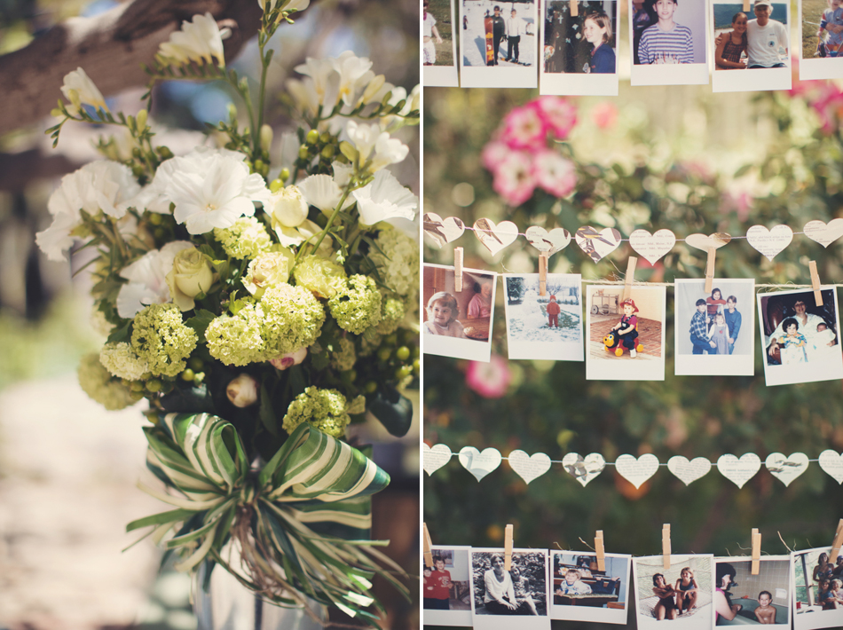McCormick Ranch Wedding - Los Angeles ©Anne-Claire Brun 0155