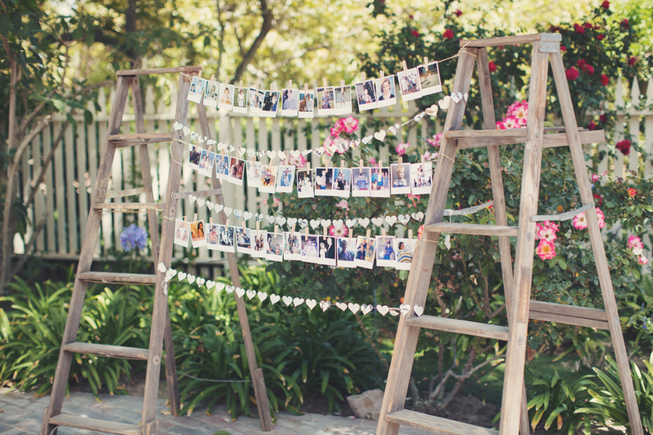 McCormick Ranch Wedding - Los Angeles ©Anne-Claire Brun 0156
