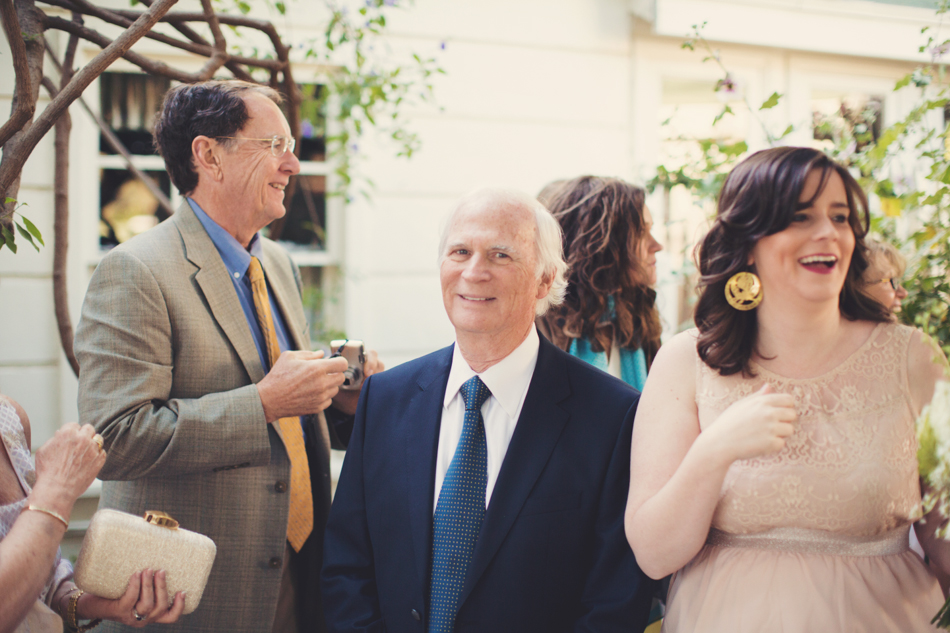 McCormick Ranch Wedding - Los Angeles ©Anne-Claire Brun 0160