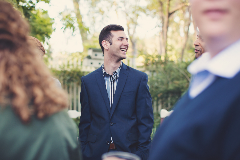 McCormick Ranch Wedding - Los Angeles ©Anne-Claire Brun 0163