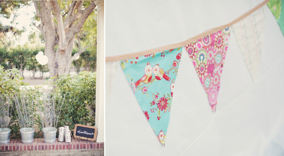 McCormick Ranch Wedding - Los Angeles ©Anne-Claire Brun 0164