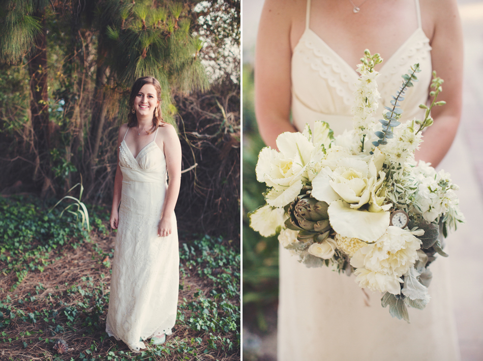 McCormick Ranch Wedding - Los Angeles ©Anne-Claire Brun 0171