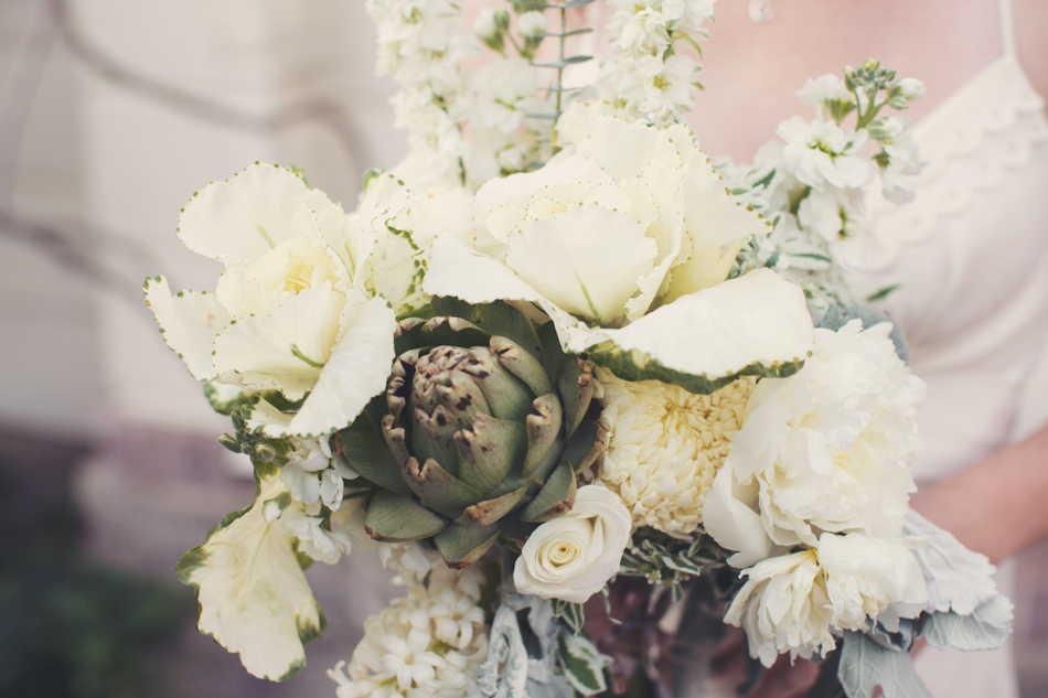 McCormick Ranch Wedding - Los Angeles ©Anne-Claire Brun 0173