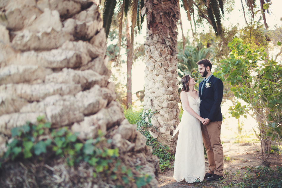 McCormick Ranch Wedding - Los Angeles ©Anne-Claire Brun 0177
